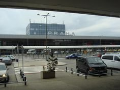 puraha-airport