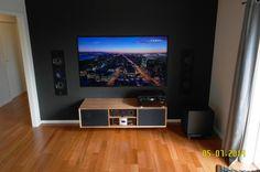 http://www.hifisentralen.no/forumet/galleri.php?do=viewalbum