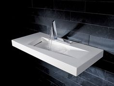 Modern Washbasin Designs To Spruce Up Your Bathroom Design Inspirations