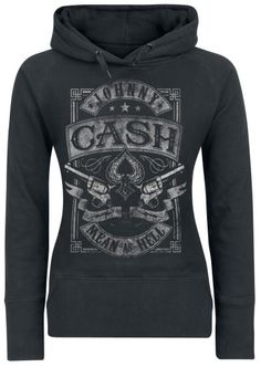 johnni cash, johnny cash clothes, hell
