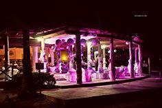 now larimar reception venue punta cana
