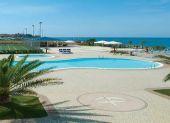 Hotel dei Focesi per le tue vacanze a Diamante.  Nuove Offerte 2014  http://www.hoteldeifocesi.it/it/offerte-speciali