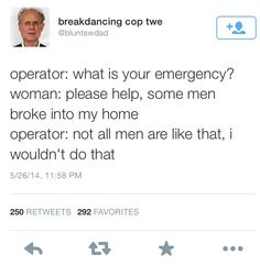i understand that not all men are bad, but we nEED TO DO SOMETHING ABOUT THOSE WHO ARE