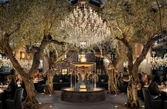 Savor The Rustic Chic Style Of Rh Yountville, Paired With Culinary Masterpieces At The On-Site Restaurant. Restauration Hardware, Restoration Hardware Store, Restoration Hardware Outdoor, Napa Restaurants, Wine Vault, Wall Art For Sale, Home Hardware, Indoor Outdoor Rugs, Outdoor Cafe