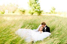 london_ontario_wedding_031