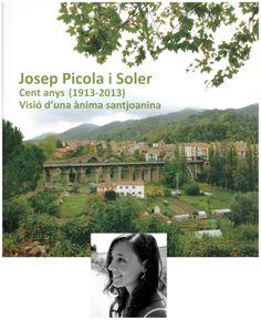 Josep Picola i Soler, de Mar Casas