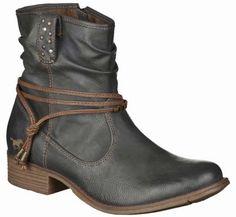 Mustang shoes #grotematen dames maat 42 t/m 45