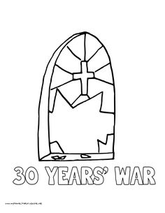 Henry Hudson Coloring Page | Mystery of History 3 ...