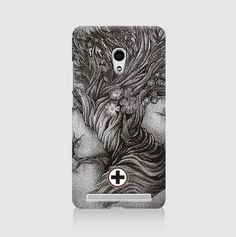 TERROR ART 5 Hardcase for Asus Zenfone 6  Hard case for Asus Zenfone 6, made of a thermoplastic polymer material that is flexible enough and does not cause scratches to your gadget.  Price IDR 180.000 (include VAT and exclude shipping cost).  Available in form of glossy and doff hardcase.