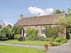 Heron Cottage, Frampton-on-Severn