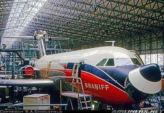 British Airline, British Aerospace, International Airlines, Passenger Aircraft, Air Photo, Civil Aviation, Commercial Aircraft, Aircraft Pictures, Air Travel