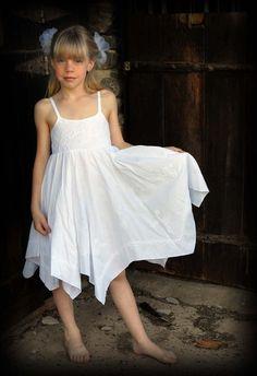 Children & Baby Clothing Dublin Ohio