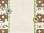 Flower Blogger Background | Dot Background | The Cutest Blog On The Block Blog Backgrounds, Business Advice, Dots, Frame, Flowers, Blog Designs, Scrapbooking, Stitches, Picture Frame
