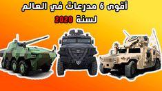 Aigle Animal, Toys, Car, Animals, Activity Toys, Automobile, Animales, Animaux, Clearance Toys