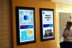 Digital Signage for Healthcare - https://digitalsignagepress.com/digital-signage-healthcare/