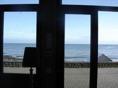 Ferienwohnung am Strand, in Langrune sur Mer mieten - 970678