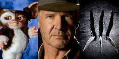 Indiana Jones, Gremlins, Wolverine, MI6 : les actus ciné en mode sequel