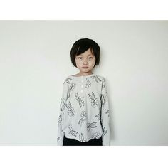 63 best Kids clothing images on Pinterest   Kids fashion, Kid styles ... a106ea3c25