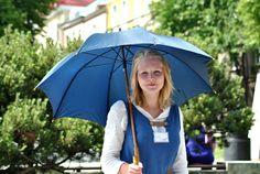 Tallinn | Travel blog -  Estonian Girl
