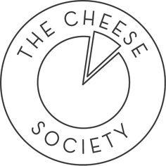 The Cheese Society logo
