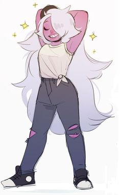 Drawing cartoon network steven universe 49 ideasYou can find Steven universe and more on our website. Bismuth Steven Universe, Amethyst Steven Universe, Perla Steven Universe, Steven Universe Wallpaper, Steven Universe Drawing, Cartoon Drawings, Cartoon Art, Fan Art, Steven Univese