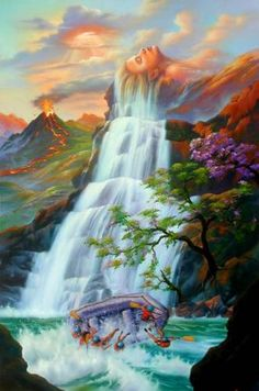 Jim Warren - Art and Paintings by Artists Wyland, James Coleman, Rodel Gonzalez, Dan Mackin,