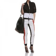 Look del Giorno! http://shop.mangano.com/category.php?id_category=327