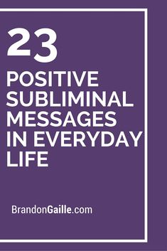 Free Ecards Sympathy Best Of 25 Positive Subliminal Messages In Everyday Life Sympathy Messages, Messages For Her, Words To Use, Love Words, Bosses Day Cards, Words Of Appreciation, Love Message For Him, Romantic Love Messages, Verses For Cards