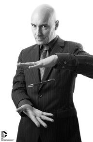 Grant Morrison has been working with DC Comics for twenty five years, after beginning his American comics career with acclaimed runs on ANIMAL MAN and DOOM PATROL. Since then he has written such best-selling series as JLA, BATMAN and New X-Men, as well as such creator-owned works as THE INVISIBLES, SEAGUY, THE FILTH, WE3 and JOE THE BARBARIAN.