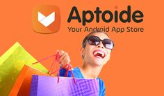 8 Best APK Aptoide images in 2019