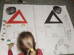 Της Τάξης και της Πράξης : Η κυρά Δημοκρατία 28th October, National Days, Playing Cards, Classroom, Frame, Blog, School, Class Room, Picture Frame