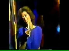 PHYLLIS HYMAN : You Know How to Love Me : Video HQ - YouTube