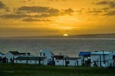Montevideo, Photo Grouping, Costa, You Are Awesome, Photo Manipulation, Things To Do, Places To Visit, To Go, Sunset