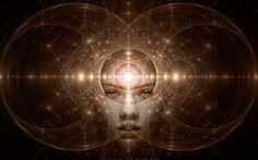 Consciousness, Reiki, Techno, Light Bulb, Abstract, Minden, Places, Summary, Knowledge