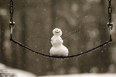 Just a happy little snowman spreading joy and wishing you well! :) Su Kaçağı http://www.maviaytesisat.net Su Tesisatçısı http://sukacagim.net Koku Tespiti http://timtesisat.com Tıkanıklık Açma http://www.maviaytesisat.com.tr