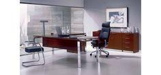 Muebles Intermobel ® | Tienda de Muebles en Valencia | Muebles en Valencia