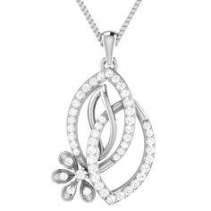 Pendant Jewelry, Pendant Necklace, Natural Diamonds, Jewelry Watches, Fine Jewelry, White Gold, Chain, Silver, Money