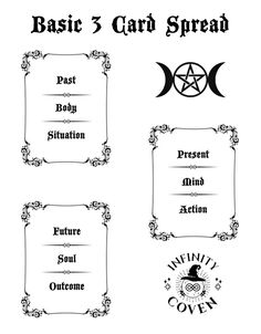 Download Store — Infinity Coven Wiccan Spell Book, Wiccan Spells, Wicca Holidays, Tarrot Cards, Creating A Newsletter, Grimoire Book, Tarot Card Spreads, Witchcraft For Beginners, Tarot Astrology