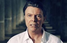 Bowie recorded five unreleased tracks
