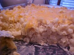 Baked Macaroni And Cheese Recipe - Food.com: Food.com