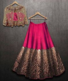 Indian Fashion Dresses, Indian Gowns Dresses, Dress Indian Style, Indian Designer Outfits, Indian Outfits, Designer Dresses, Designer Clothing, Indian Wedding Dresses, Indian Dresses For Women
