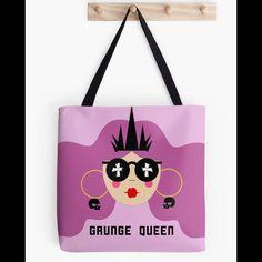 #fashion #fashionblog #fashionblogger #blog #blogger #beauty #makeup #makeupartist #beautiful #dress #model #designer #feminist #ootd #grunge #totebag #bag #nyc