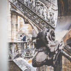 """Foto di Enrico Pezzaldi da Legnano, Italia nella comunità mondiale dei fotografi di matrimonio."""" />"""