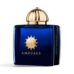 Interlude Amouage