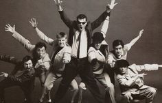 """Eighties' best 100: #37 Madness """"Our house"""" (1982)"""