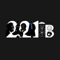 Check out our Sortable Sherlock BBC Fanfiction Rec Lis Sherlock Bbc, Benedict Sherlock, Sherlock Series, Sherlock Holmes Benedict Cumberbatch, Sherlock Quotes, Sherlock Kiss, Sherlock Tattoo, Watson Sherlock, Jim Moriarty