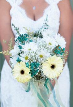 Gorgeous bouquet | Matt and Jentry: Photographers