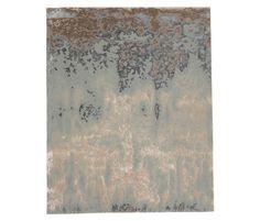 Bespoke rugs   Bespoke floors   Ephemera   Tai Ping. Check it out on Architonic