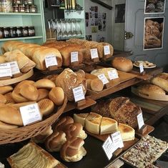 Cafe Food, Food N, Junk Food, Good Food, Food And Drink, Yummy Food, Aesthetic Food, Tiramisu, Cravings