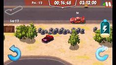street car racing - street car racing 2017